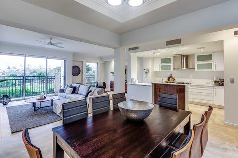 54 Rossello Lane, Subiaco, 6008, Perth City - House / SKY HIGH IN SUBI CENTRO / Garage: 2 / Toilets: 4 / P.O.A