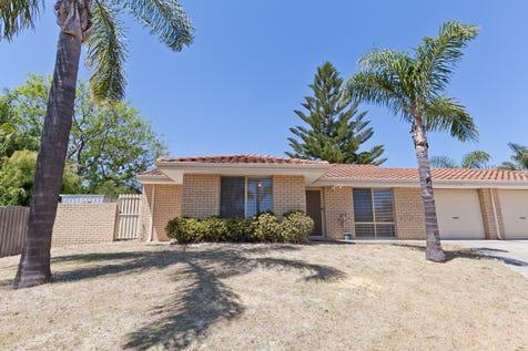 1, 2 & 3 /16 Burham Court, Marangaroo, 6064, North East Perth - House / Outstanding value / Garage: 1 / $279