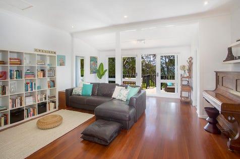 12 William Street, Avalon Beach, 2107, Northern Beaches - House / CLASSIC AVALON BEACH COTTAGE - Exceptional Value  / Carport: 1 / Study / $1,190,000