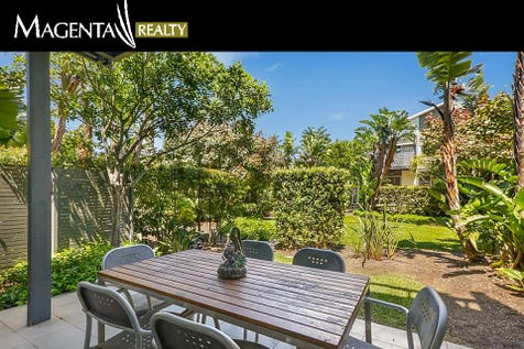 1407 Magenta Drive, Magenta, 2261, Central Coast - Villa / Amazing opportunity at Magenta in a central location / Balcony / Deck / Outdoor Entertaining Area / Open Spaces: 1 / Air Conditioning / Broadband Internet Available / Built-in Wardrobes / Dishwasher / Ducted Cooling / Ducted Heating / Pay TV Access / $575,000