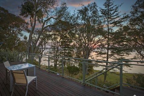 97 Kullaroo Road, Summerland Point, 2259, Central Coast - House / Waterfront Wonderland / Garage: 1 / $790,000