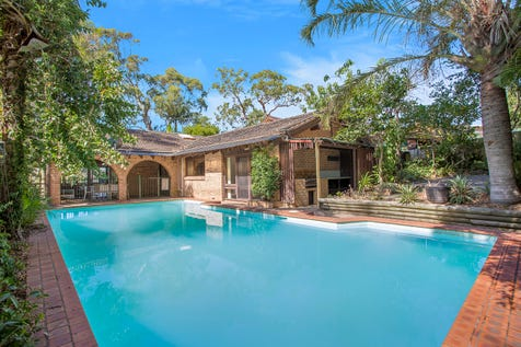 36 Curzon Avenue, Bateau Bay, 2261, Central Coast - House / Perfect For Entertaining In A Sought After Location / Swimming Pool - Inground / Garage: 2 / Alarm System / Floorboards / Toilets: 3 / P.O.A