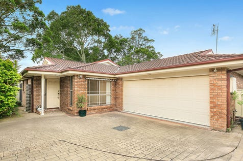 25A James Road, Toukley, 2263, Central Coast - House / Easy living Torrens Title villa and double garage / Carport: 2 / $440,000