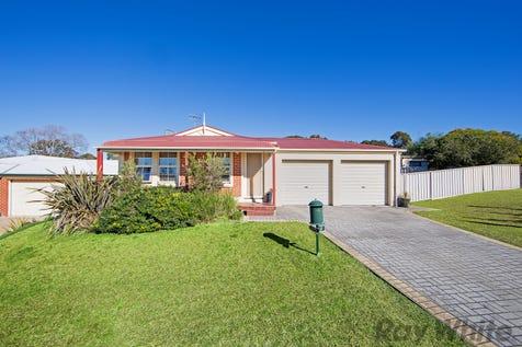 4 Radford Place, Lake Munmorah, 2259, Central Coast - House / Private,  Secure Living / Garage: 2 / Toilets: 1 / $415,000