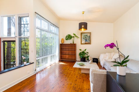 23 Ellerslie Road, Adamstown Heights, 2289, Hunter Region - House / Mid-Century Classic with Studio / $520,000