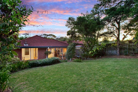 50B Brinawa Avenue, Mona Vale, 2103, Northern Beaches - House / Single level, Torrens Title living in a prime location / Garage: 1 / Open Spaces: 1 / P.O.A