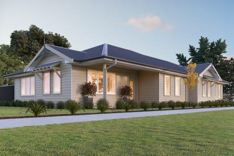 Lot 213 Olivia Boulevard, Hamlyn Terrace, 2259, Central Coast - House / Offering an inviting open plan design / Garage: 2 / $619,950
