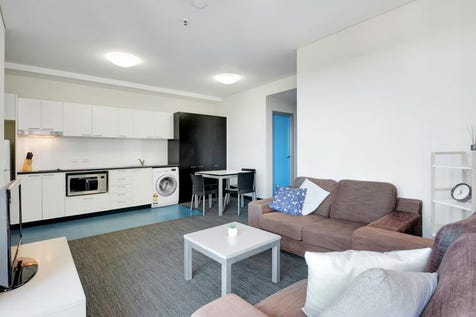1004/15 synagogue place, Adelaide, 5000, City - Apartment / IDEAL INVESTMENT OPPORTUNITY IN PRIME LOCATION / Balcony / Air Conditioning / Alarm System / Broadband Internet Available / Toilets: 1 / $330,000