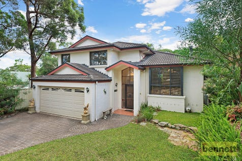 362 Lieutenant Bowen Drive, Bowen Mountain, 2753, Western Sydney - House / MOUNTAIN LIFESTYLE! / Garage: 2 / $860,000