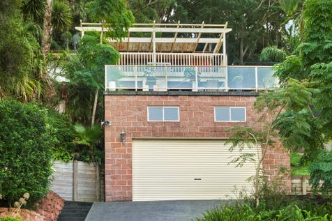 33 Coreen Drive, Wamberal, 2260, Central Coast - House / Wamberal Views  / Garage: 2 / Air Conditioning / Built-in Wardrobes / Dishwasher / Ensuite: 1 / $799,000