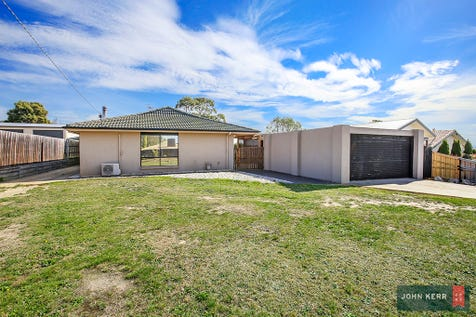 7 Libra Crescent, Moe, 3825, Gippsland - House / MAKE YOURSELF COMFORTABLE! / Carport: 2 / Garage: 2 / Secure Parking / Air Conditioning / Toilets: 1 / $292,000