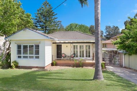 21 Norfolk Street, The Entrance, 2261, Central Coast - House / Rare Opportunity Awaits / Garage: 1 / $650,000
