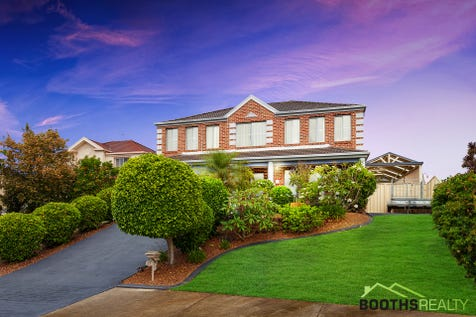 37 Georgia Drive, Hamlyn Terrace, 2259, Central Coast - House / 6 Bedrooms + Study + In-law Accommodation! / Garage: 2 / $830,000