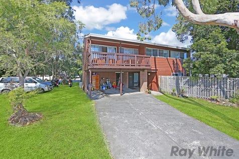 16 Natuna Avenue, Budgewoi, 2262, Central Coast - House / Prized Position - Budgewoi / Carport: 2 / P.O.A