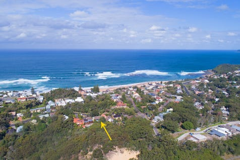 45 Boos Road, Forresters Beach, 2260, Central Coast - House / SOLD!! EASY STROLL TO FABULOUS FORRESTERS BEACH / Carport: 2 / P.O.A