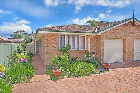 2/28 Pacific Street, Long Jetty, 2261, Central Coast - House / Under Contract / Garage: 1 / Open Spaces: 1 / Air Conditioning / Toilets: 1 / P.O.A