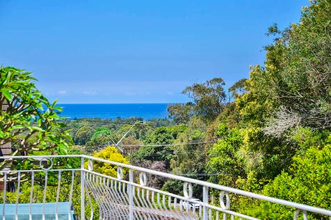 59 Mona Vale Road, Mona Vale, 2103, Northern Beaches - House / Last chance to secure one of the largest land holdings in Mona Vale  / Carport: 1 / Garage: 5 / P.O.A