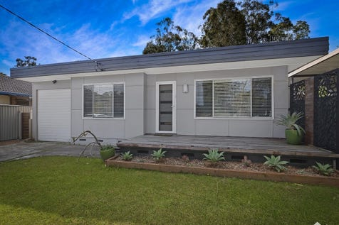 71 Albatross Road, Berkeley Vale, 2261, Central Coast - House / Perfect First Home Opportunity / Garage: 1 / P.O.A