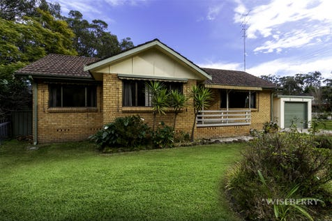 12 Wirriga Avenue, Charmhaven, 2263, Central Coast - House / DON'T LET THIS ONE GET AWAY! / Garage: 1 / Air Conditioning / $420,000