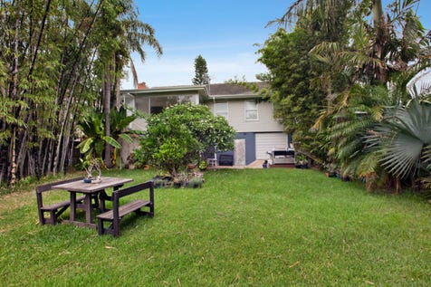 86 Queens Parade, Newport, 2106, Northern Beaches - House / Charming Beach Cottage / Garage: 2 / Built-in Wardrobes / Floorboards / P.O.A