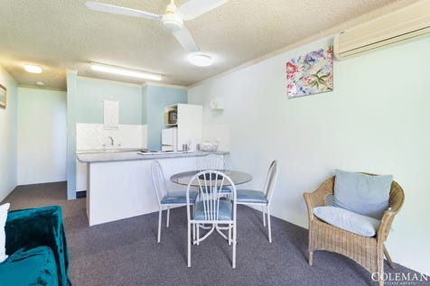 21/42-44 Kitchener Road, Long Jetty, 2261, Central Coast - Unit / Positive Cash Flow Investment + Resort Living / Open Spaces: 1 / P.O.A