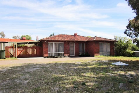 2 Small Street, Beechboro, 6063, North East Perth - House / 884m2 Corner Block zoned R20/35 with Subdivision Potential / Fully Fenced / Carport: 1 / Alarm System / Built-in Wardrobes / Split-system Air Conditioning / Living Areas: 1 / Toilets: 1 / $389,000