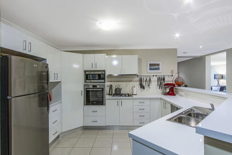 5 Hillgrove Close, Ourimbah, 2258, Central Coast - House / Oversized family home in desirable location / Garage: 2 / $800,000