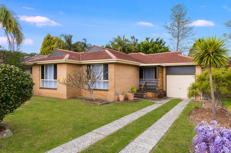 14 Isis Street, Wyoming, 2250, Central Coast - House / More Than Meets the Eye / Garage: 1 / $580,000