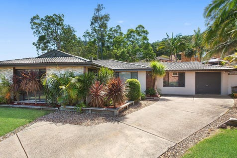 28 Tuross Close, Kincumber, 2251, Central Coast - House / Minutes drive to Avoca's famous beachside precinct / $740,000