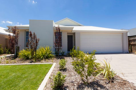 55 Cheriton Avenue, Ellenbrook, 6069, North East Perth - House / The Complete Package! / Courtyard / Fully Fenced / Outdoor Entertaining Area / Shed / Garage: 2 / Built-in Wardrobes / Dishwasher / Ducted Cooling / Ensuite: 1 / $440,000