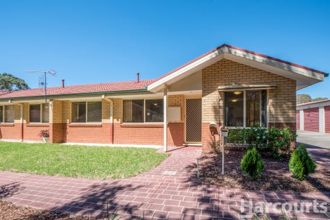 17/89 Fremantle Drive, Stirling, 2611, Weston Creek - Greater Region - Retirement Living / INSPECT ON THE 2ND AND 4TH SATURDAY OF NOVEMBER! / Garage: 1 / Toilets: 1 / $335,000