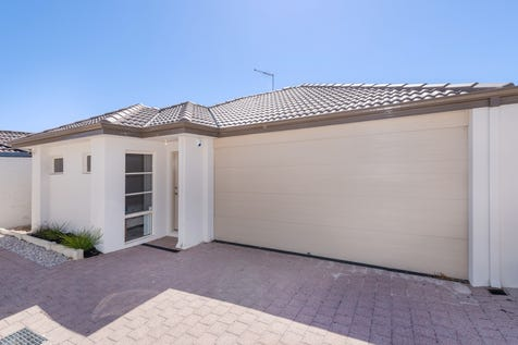 26c Storrington Crescent, Westminster, 6061, North East Perth - House / My BEST buy! / Garage: 2 / Secure Parking / Air Conditioning / Alarm System / Toilets: 2 / P.O.A