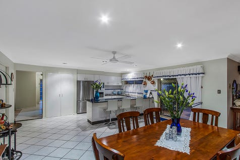 69 Cowper Road, Umina Beach, 2257, Central Coast - House / IMMACULATE 4 BEDROOM RESIDENCE IN THE NORTH PEARL ESTATE! / Open Spaces: 2 / $890,000