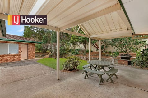 4 Kaystone Close, Bateau Bay, 2261, Central Coast - House / Priced to Sell - Ideal First Home / Garage: 1 / $535,000
