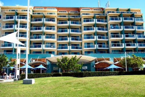 118/89-95 The Entrance Rd, The Entrance, 2261, Central Coast - Apartment / RARE OPPORTUNITY ! / Balcony / $95,000