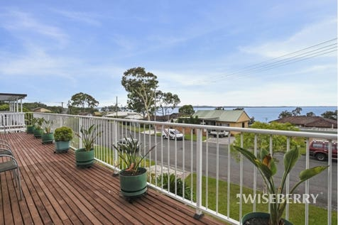 81 Marks  Road, Gorokan, 2263, Central Coast - House / HURRY… OR IT WILL BE GONE / Garage: 2 / $470,000