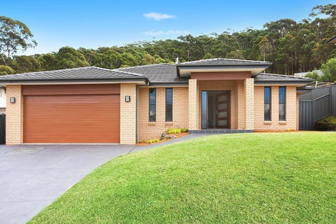 33 Kerns Road, Kincumber, 2251, Central Coast - House / Idyllic lifestyle retreat in coveted neighbourhood / Garage: 2 / $880,000