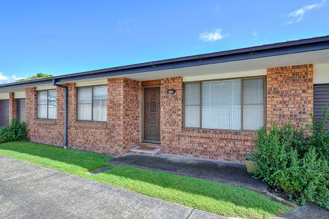 2/149 Booker Bay Road, Booker Bay, 2257, Central Coast - Villa / VALUE BUYING IN BOOKER BAY! / Garage: 1 / Secure Parking / P.O.A