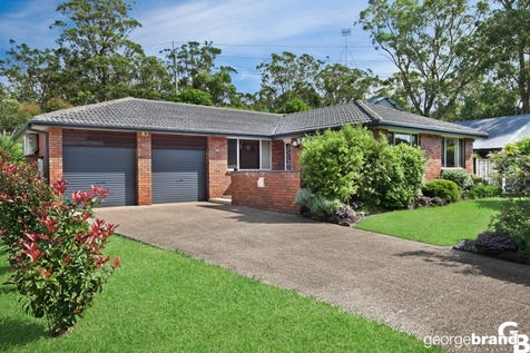 68 Windsor Road, Wamberal, 2260, Central Coast - House / PERFECT SINGLE LEVEL LIVING / Garage: 2 / P.O.A