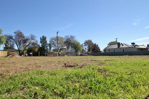 21 Court Street, Mudgee, 2850, Central Tablelands - Residential Land / Central Mudgee Development Site / $399,000