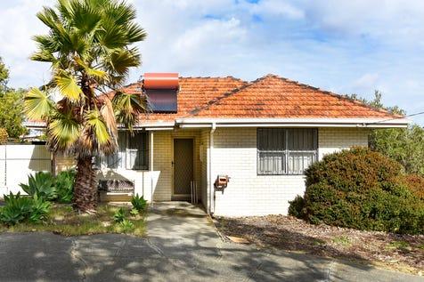 22 Framfield Way, Balga, 6061, North East Perth - House / GREAT DEVELOPMENT OPPORTUNITY / Toilets: 1 / $340,000
