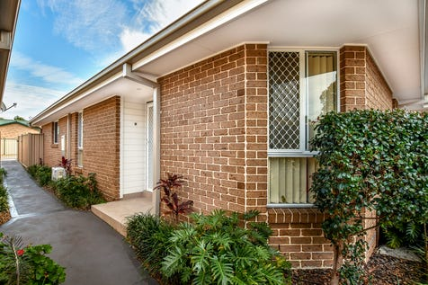 5/141-143 Blackwall Road, Woy Woy, 2256, Central Coast - House / LOCATION LOCATION !! / Balcony / Garage: 1 / Secure Parking / Air Conditioning / $520,000