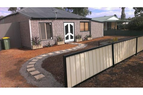 Lot 38 Coronation Street, Trayning, 6488, East - House / What Great Value! / $39,950