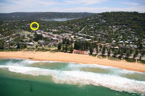 16 Bishop Street, Newport, 2106, Northern Beaches - House / Classic Art Deco Beach House with Income  / Garage: 2 / $1,900,000