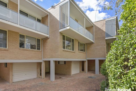 12/45 Avoca Drive, Avoca Beach, 2251, Central Coast - Unit / SIT BACK & RELAX / Garage: 2 / P.O.A