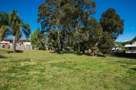 254 - 256 Gertrude Street, North Gosford, 2250, Central Coast - Residential Land / As rare as hens teeth and flying pigs - Vacant 1543sqm R1 block / $1,260,000