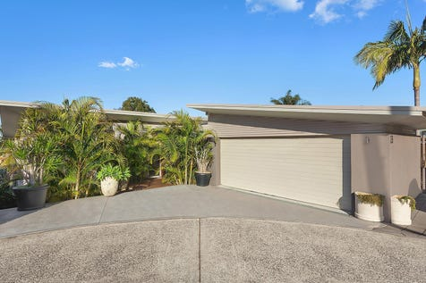 26 Reads Road, Wamberal, 2260, Central Coast - House / Exquisite family home with magnificent ocean views / Garage: 2 / P.O.A