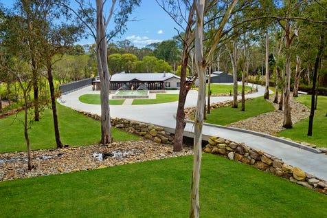 115 Bocks Road, Oakville, 2765, Western Sydney - Acreage/semi-rural / Must be Sold / Garage: 6 / $2,500,000