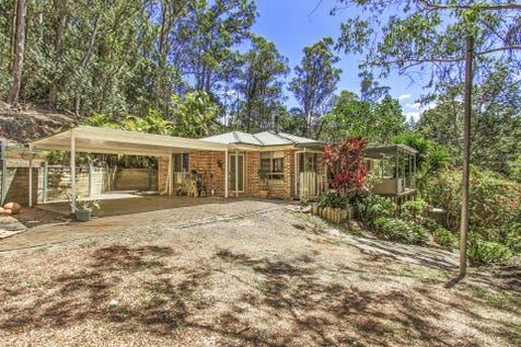 50 Heathcliff Close, Fountaindale, 2258, Central Coast - Acreage/semi-rural / Peaceful and private surroundings in a convenient location! / Garage: 6 / $650,000
