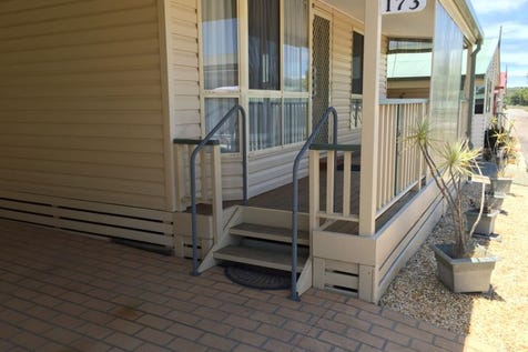 173/25 Mulloway Road, Chain Valley Bay, 2259, Central Coast - Retirement Living / Site 173 Gateway Lifestyle Valhalla / Carport: 1 / $279,000